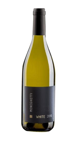 Vinarija Meneghetti - Meneghetti White - Compania de Vinos Montenegro