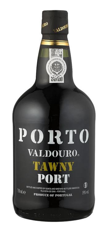 Porto – Valdouro Tawny - Compania de Vinos Montenegro
