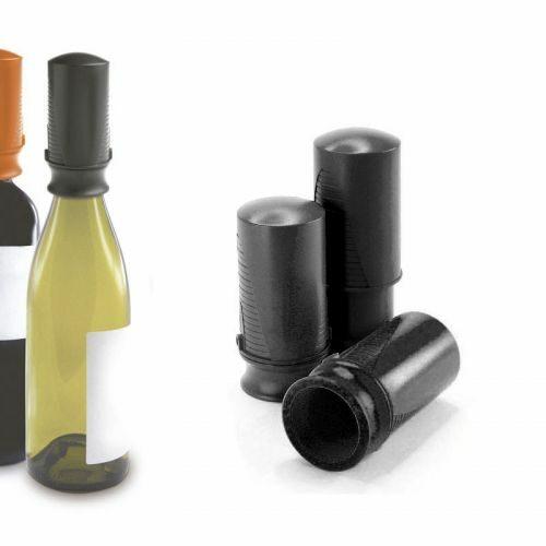 Pulltex - Pumpica za vino